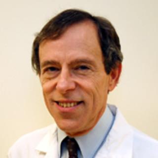 Joseph Wildman, MD