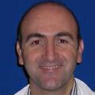 Maher Nahlawi, MD