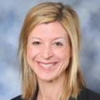 Stephanie Cole, MD