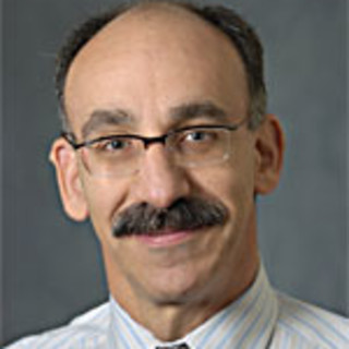 Alberto Esquenazi, MD