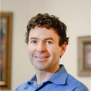 Ron Shemesh, MD