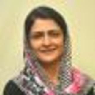 Khaula Rehman, MD