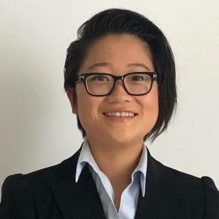 Zhiwei Zhang, MD