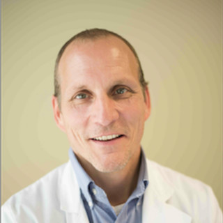Gregory Ripple, MD