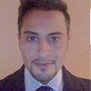 Mohammed Inany, MD