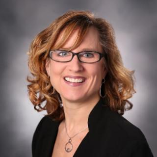 Erika Pott, MD