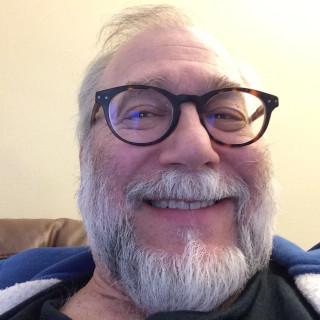 Glenn Weiss, MD