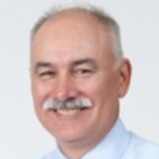 Keith Rangel, MD