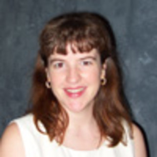 Susan (Fannon) Zuckerman, MD