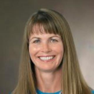 Heidi Kohler, PA