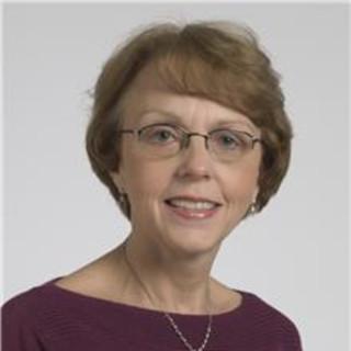 Ann Meyer, DO