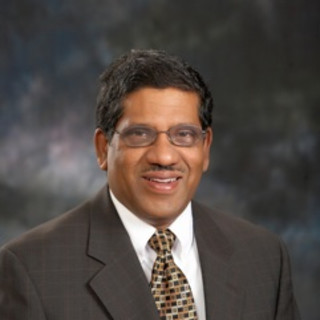 Jay Prakash, MD