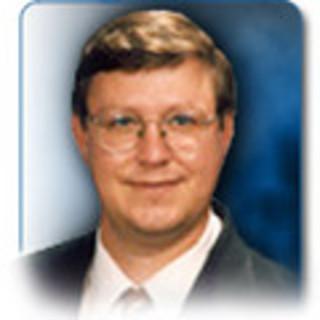 R. Scott Stienecker, MD