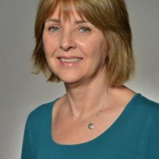 Debra Cooney