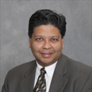 Ajay Agarwala, MD