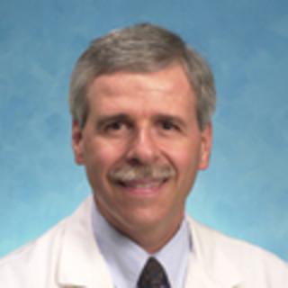 Anthony Morise, MD