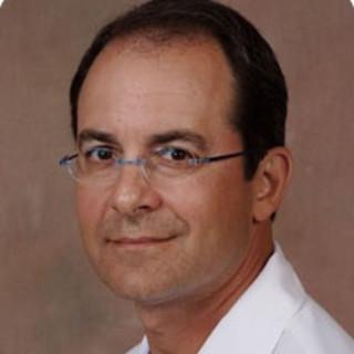 Lawrence Rosenthal, MD