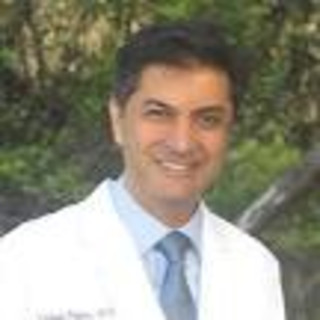 Vakesh Rajani, MD