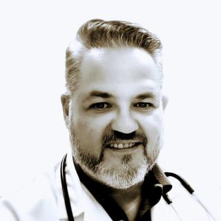 Evandro Silveira, MD