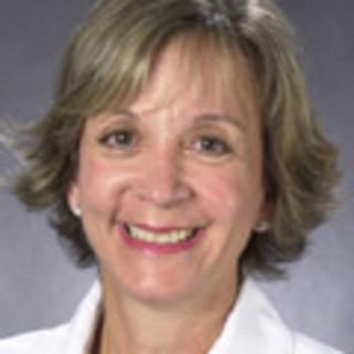 Ann Champoux, MD