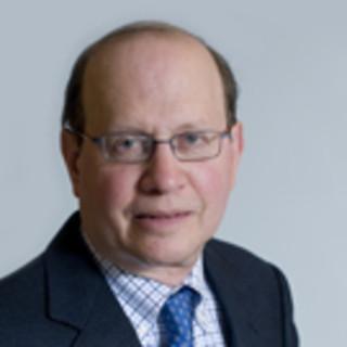 Arthur Sober, MD