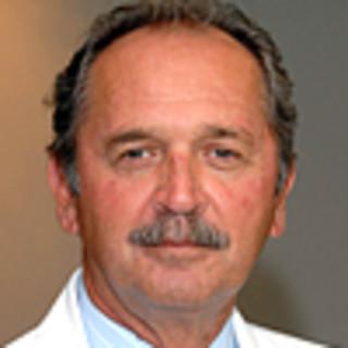 Charles Schuetz, MD