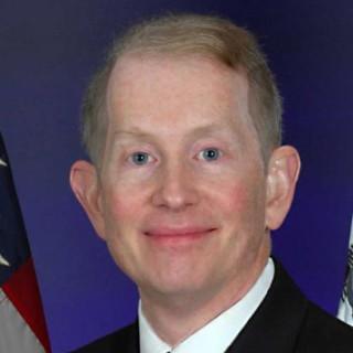 Brian Monahan, MD