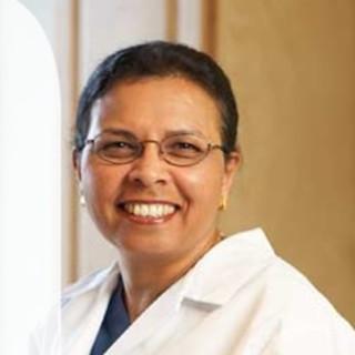 Renuka Ramakrishna, MD