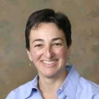Elizabeth Maranzano, MD
