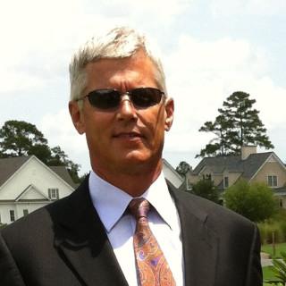 David Doerrfeld, MD