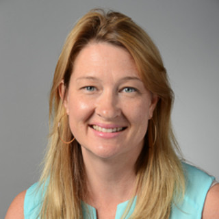 Kimberly Hutchison, MD