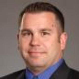 Joshua Niemann, MD
