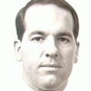 Joseph Boveri, MD