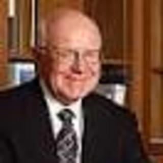 Robert Kelch, MD