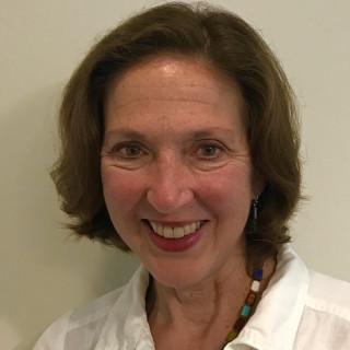 Lauren Oshry, MD