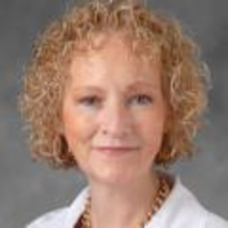 Mary Helen Quigg, MD