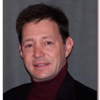 Eric Liederman, MD