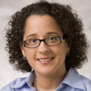 Karen Dorsey, MD