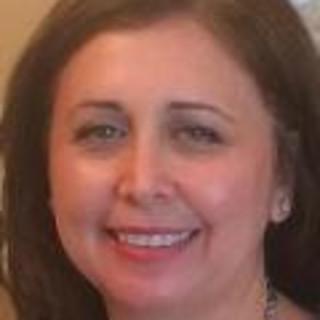 Mary Abdulky, MD