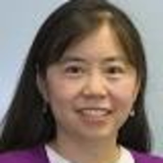 Phyllis Tien, MD