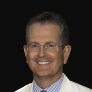 Peter Hino, MD