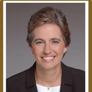Elizabeth McConnell, MD