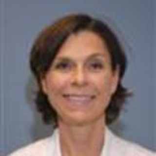 Regina Bielawski, MD