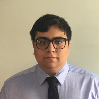 Carlos Buitrago, MD