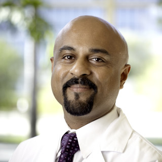 Santosh Kesari, MD