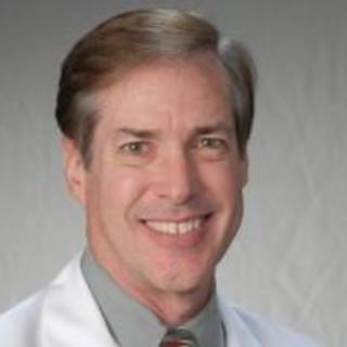 Orrin Terry, MD