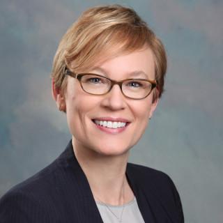 Jennifer Boldrick, MD