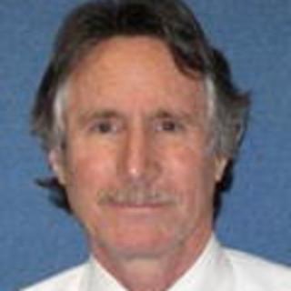 Edward Arenson, MD