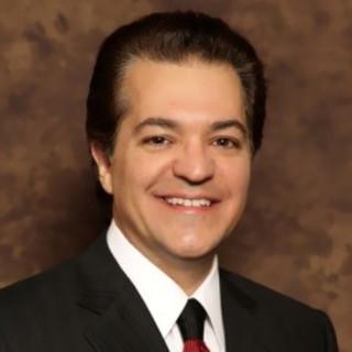 Antonio Alamo, MD