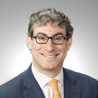 Bryan Goldstein, MD